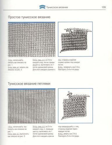 книга по вязанию крючком - Ксения - Picasa Web Albums
