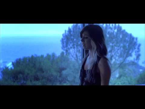 Christina Perri A Thousand Years Official Music Video Fotos