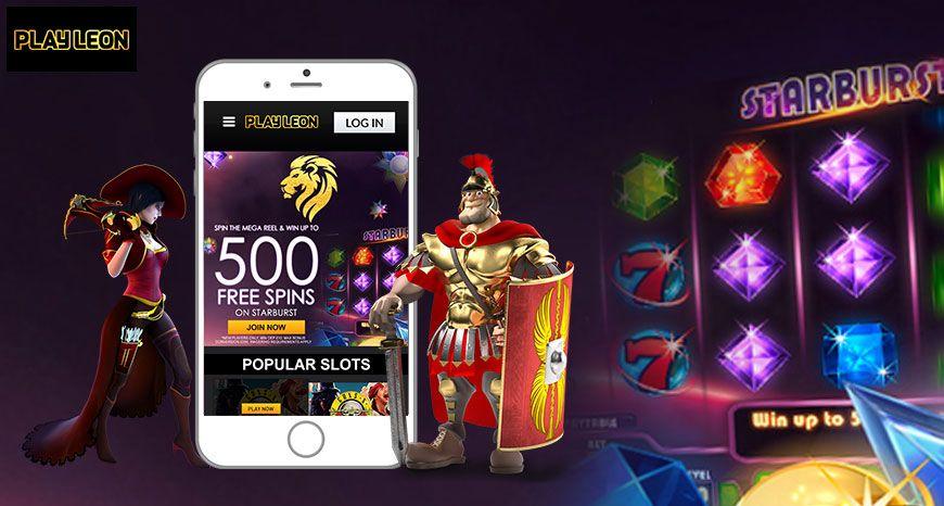 Doubledown Casino Slot Game Blackjack Roulette | 10 Largest Online