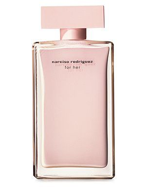 Her Down My Narciso Hands PerfumeThings Rodriguez For Favorite 2WHIED9