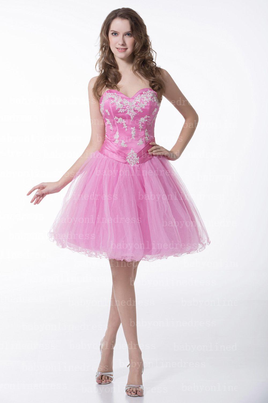 Cocktail dress for sale online philippines \\u2013 Dress blog Edin ...
