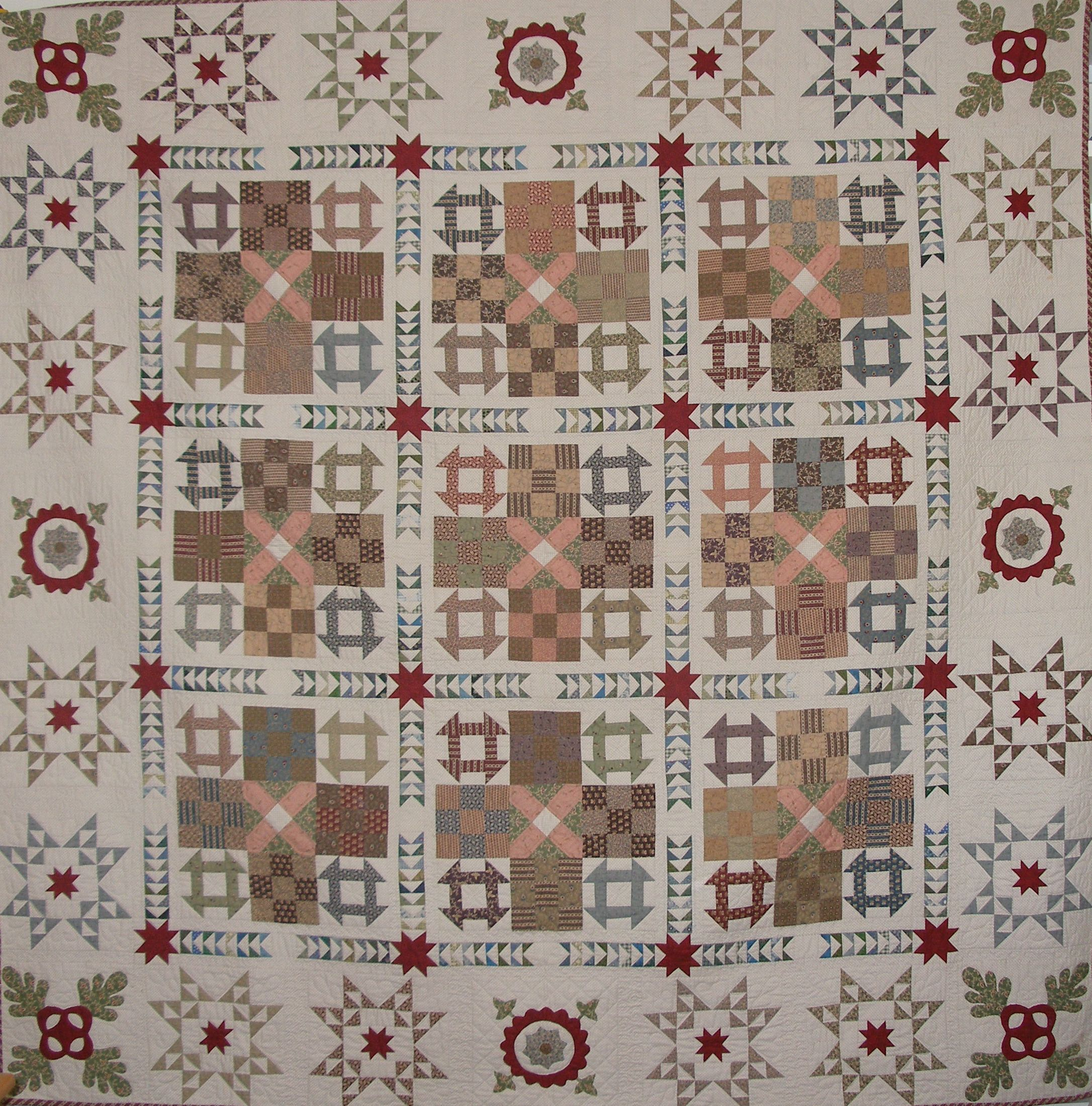 it d feels n half not because quilting means sampler quilts finishing just i quilt this smith blossomheartquilts blogs anymore heart of me is triangle yearly one by hst goooood modern and have to com square last finish b blossom year o e