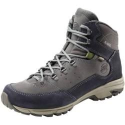 Photo of Hanwag men's multifunctional shoes men's hiking boots Tudela Gtx M, size 44 ½ in gray HanwagHanw