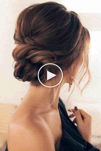 Coupes de cheveux qui sont parfaits pour sortir, ou tout simplement passer votre routi… en 2020 ...