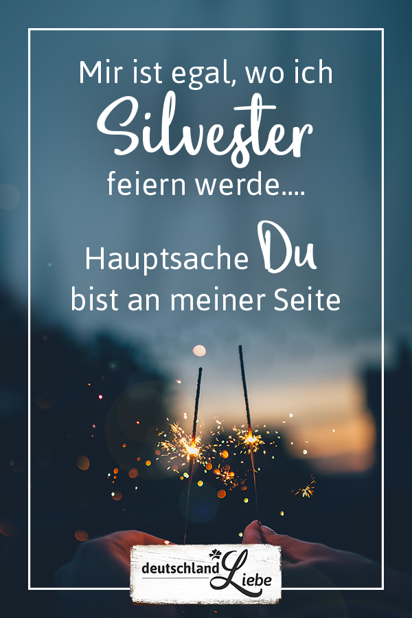 Stadtereisen In Deutschland Uber Silvester Deutschlandliebe Silvester Reisen Silvester Urlaub Silvester Feiern