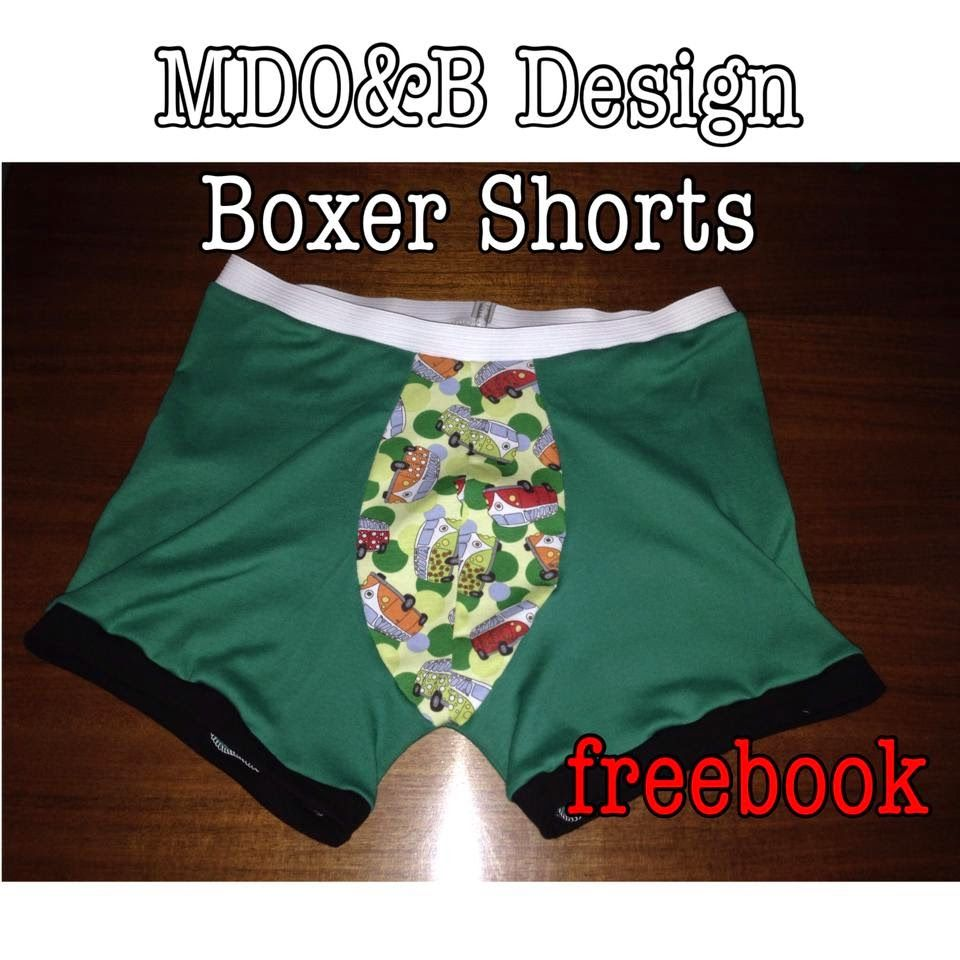 http://fuersoehneundkerle.blogspot.ru/2014/10/freebook-boxershorts ...