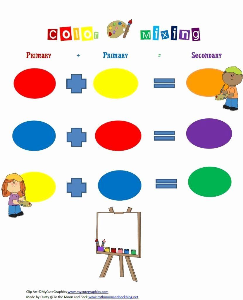 Kindergarten English Worksheets To Print In 2021 English Worksheets For Kindergarten Coloring Worksheets For Kindergarten Color Worksheets For Preschool [ 1493 x 1000 Pixel ]