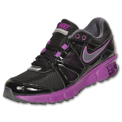 lower price with 7c600 f5168 Nike Reax Rocket Women's Running Shoes | FinishLine.com ...
