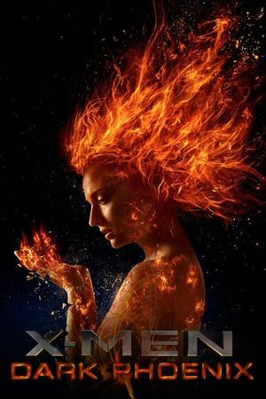 Download X-Men: Dark Phoenix Full-Movie Free