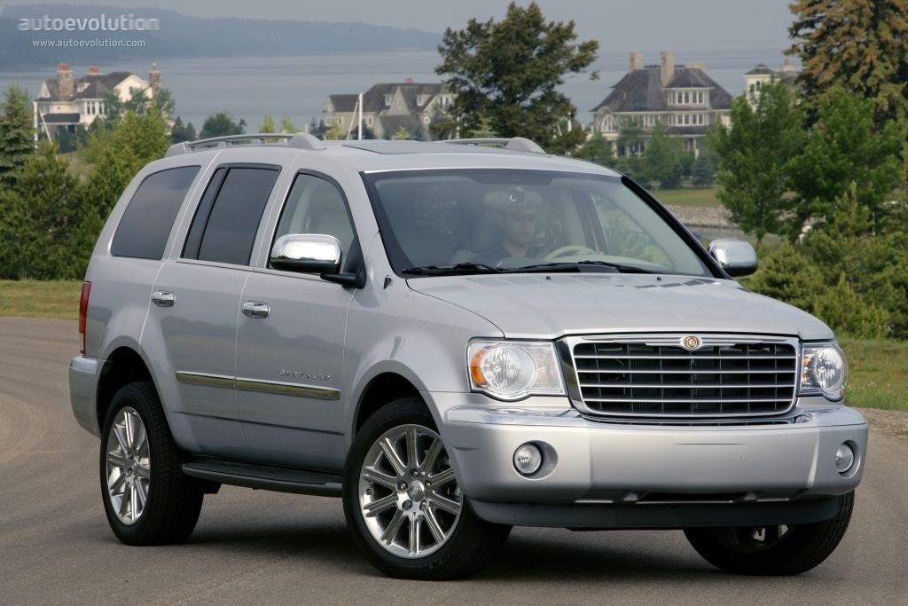 and photos zombiedrive compass suv jeep chrysler information