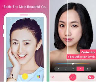 Tutorial Android Indonesia Android, Kecantikan, Aplikasi