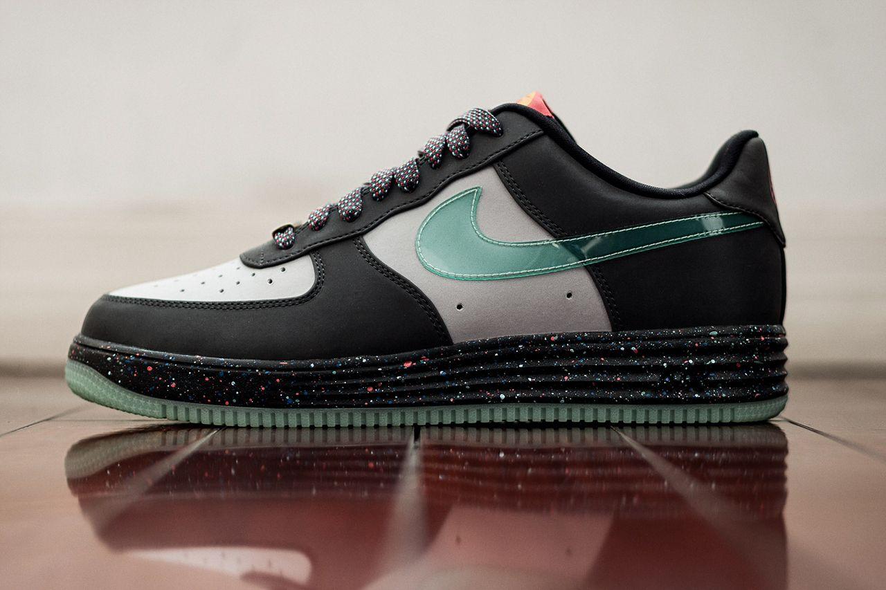 best cheap 6baf1 52499 Nike Lunar Force 1