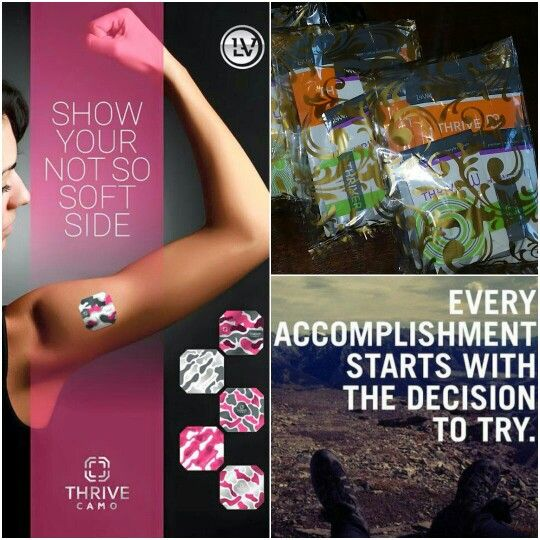 An incredible health product! www.ilopez.le-vel.com if there was ever a time to try a weightloss health supplement, this is it! Technology has made being healthy possible. #detox #vitamins #shakes #beforeandafter #quitdrinking #quitsmoking #fatloss #alldayenergy