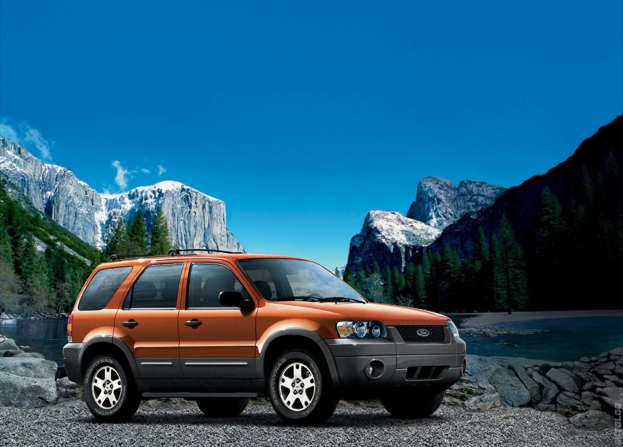 Ford Escape Shop Manual Download Wire Diagram Oem F53 V1 0 May Be Eligible Mercury Mariner Hybrid Set Volume Powertrain Control Emission Diagnosis Electrical Wiring