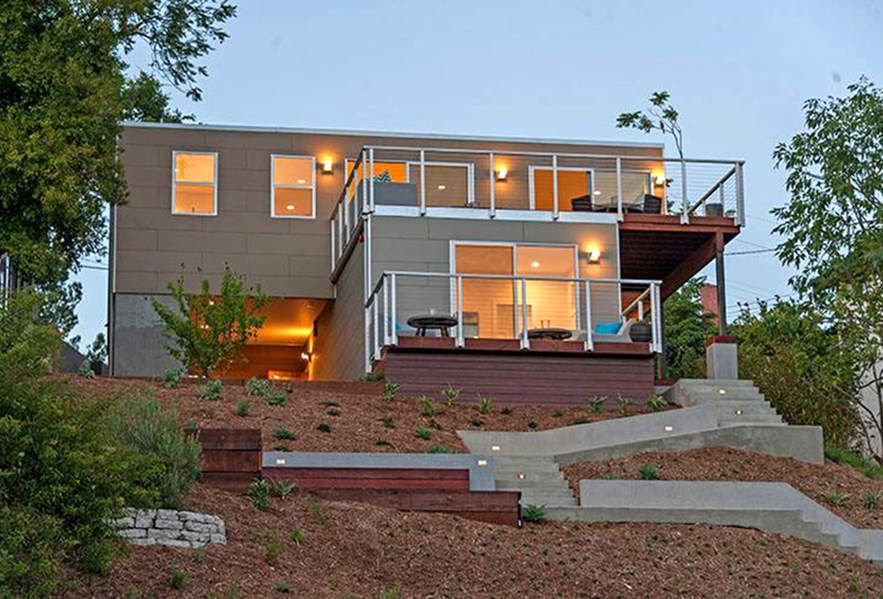 The 9 Best Modular Home Builders On The Market Today Modular