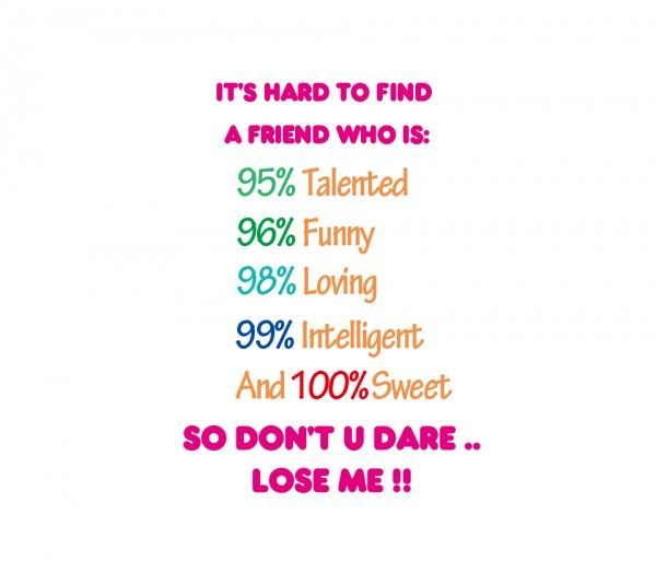 Short Funny Friendship Quotes Bestfriendfunnyquotes Friendship