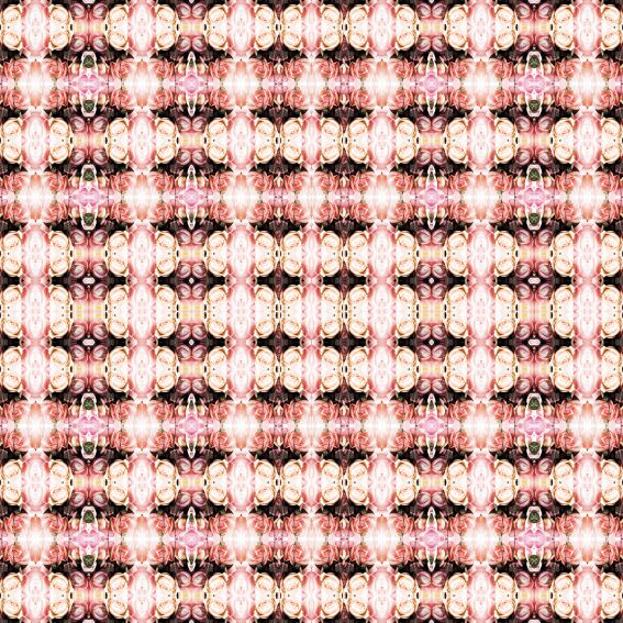 Be Diff - Estampas digitais | Roses.jpg by May