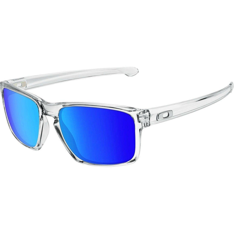 Oakley Sliver Sunglasses | Sunglasses | Pinterest | Lentes