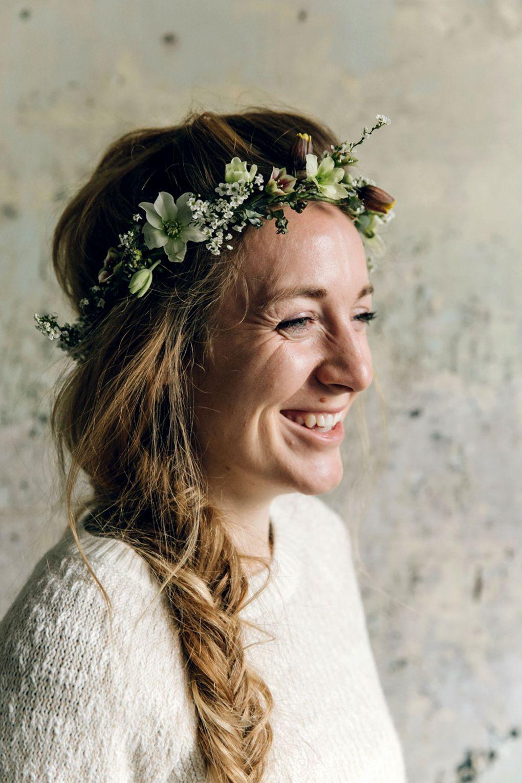 Buy Now Best Bridal Flower Crowns Flower Crowns Bridal Flowers