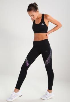d84817331 Mallas deportivas de mujer | Comprar catálogo online en Zalando Ropa Online  Mujer, Comprar Ropa