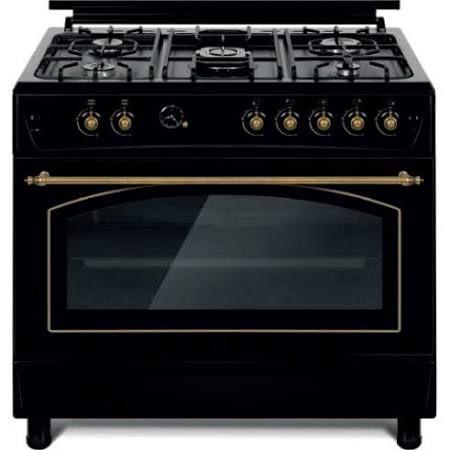 Cocinas de butano en media markt buscar con google cocinas pinterest searching - Cocinas butano carrefour ...