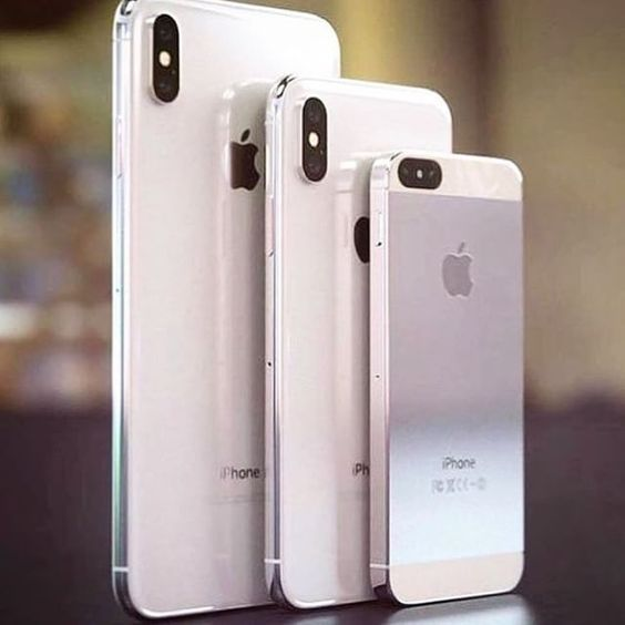 Online Lowest Price of all Apple iphone phones in UK with