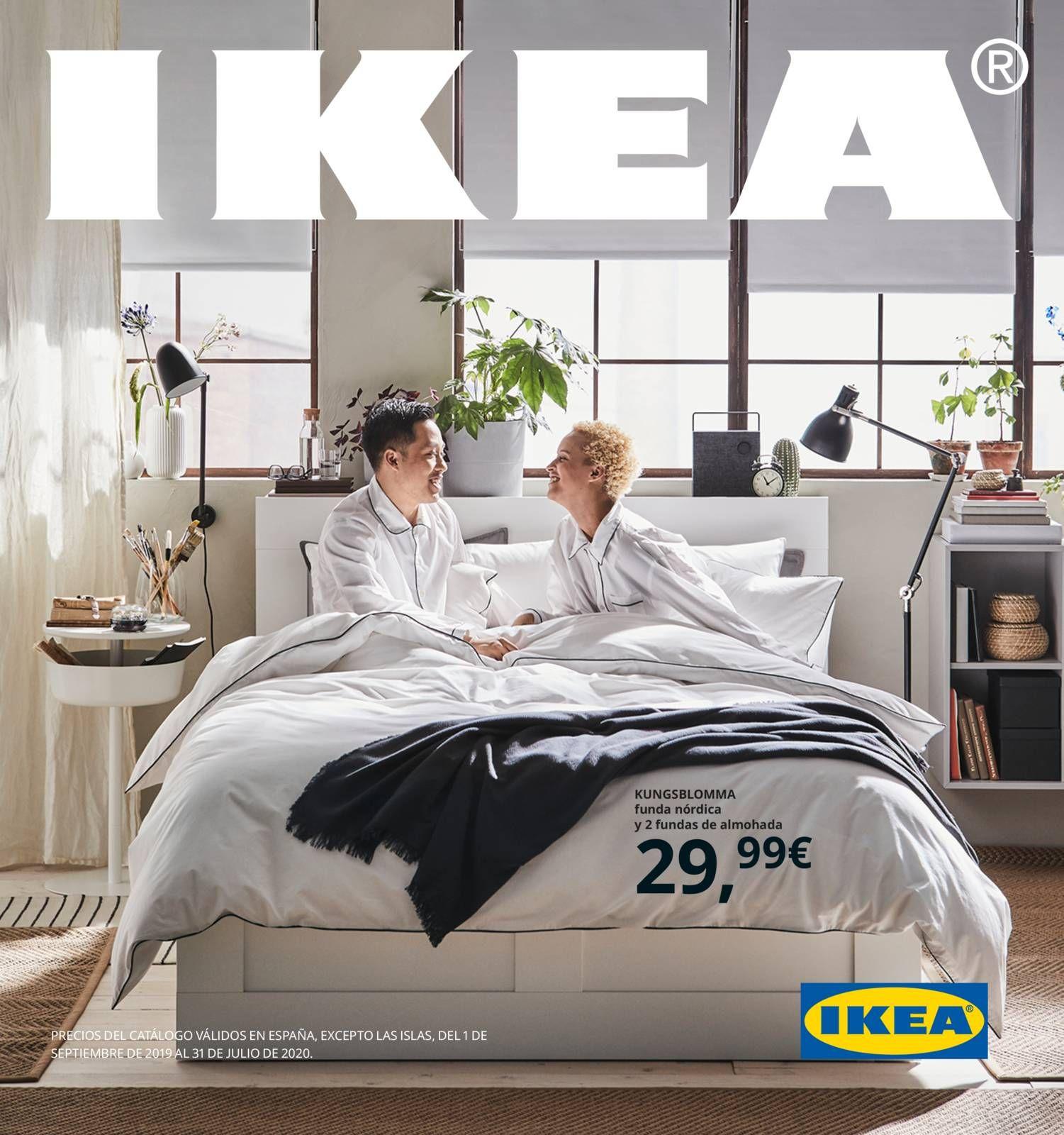 Ikea Catálogo 2020 Catálogo 2020 Fundas Nórdicas Fundas Nordicas Juveniles Ikea