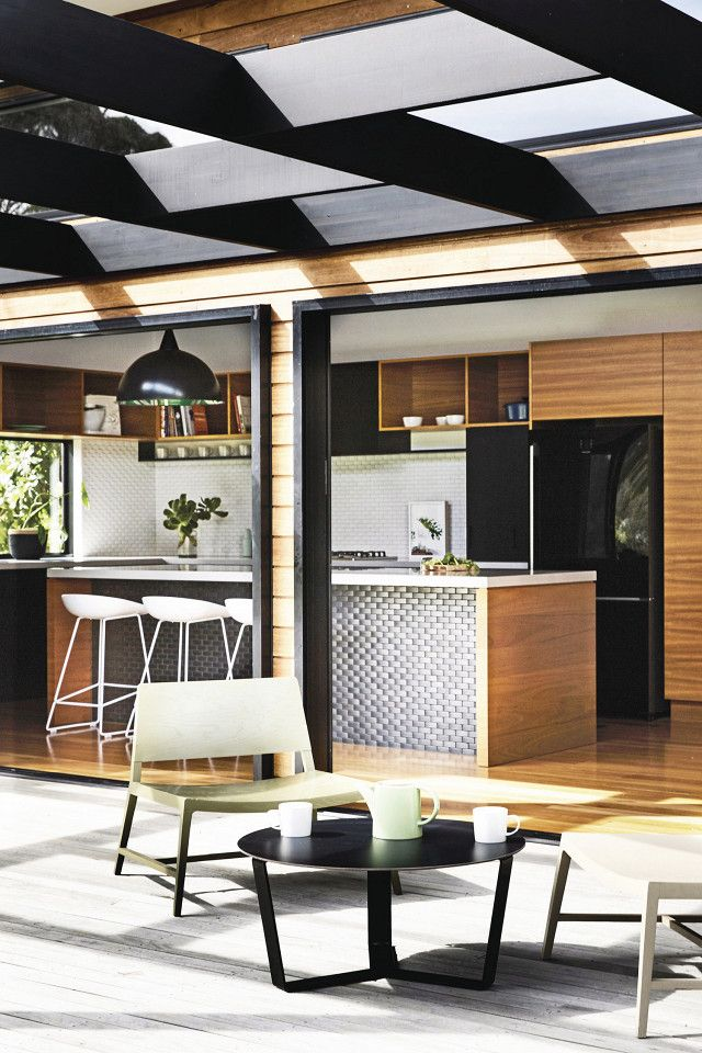 Home Renovation Simple Upgrades That Aren T A Waste Of
