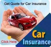 Save On Car Insurance Car Insurance Car Insurance Online Car