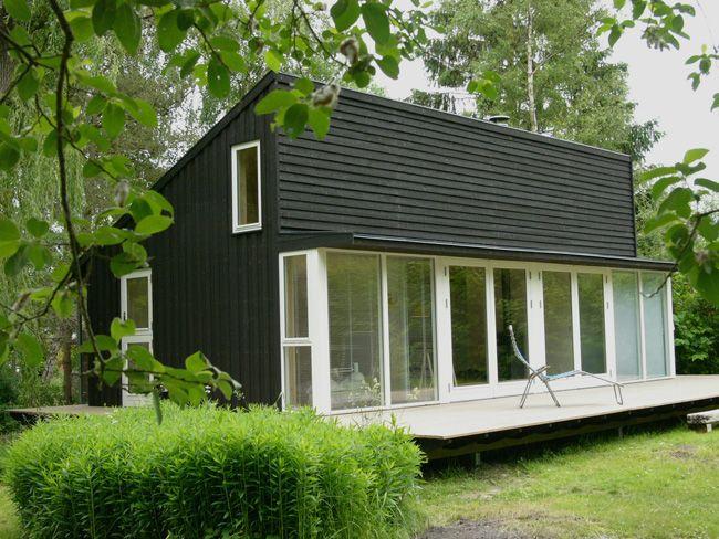 Kulhuse mettelange architectuur pinterest architecture house and tiny houses - Bush architectuur ...