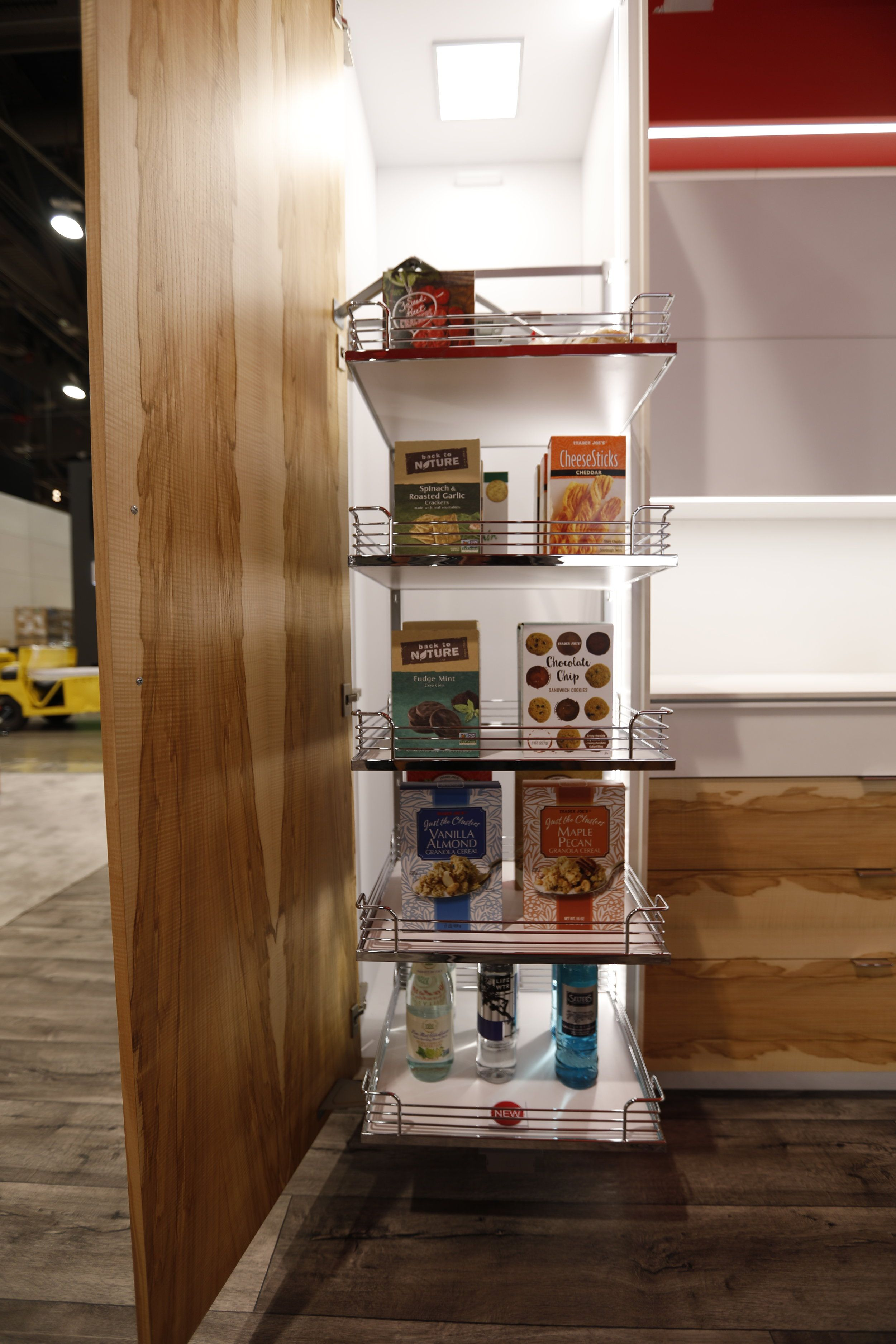39++ Craft kitchen las vegas nv information