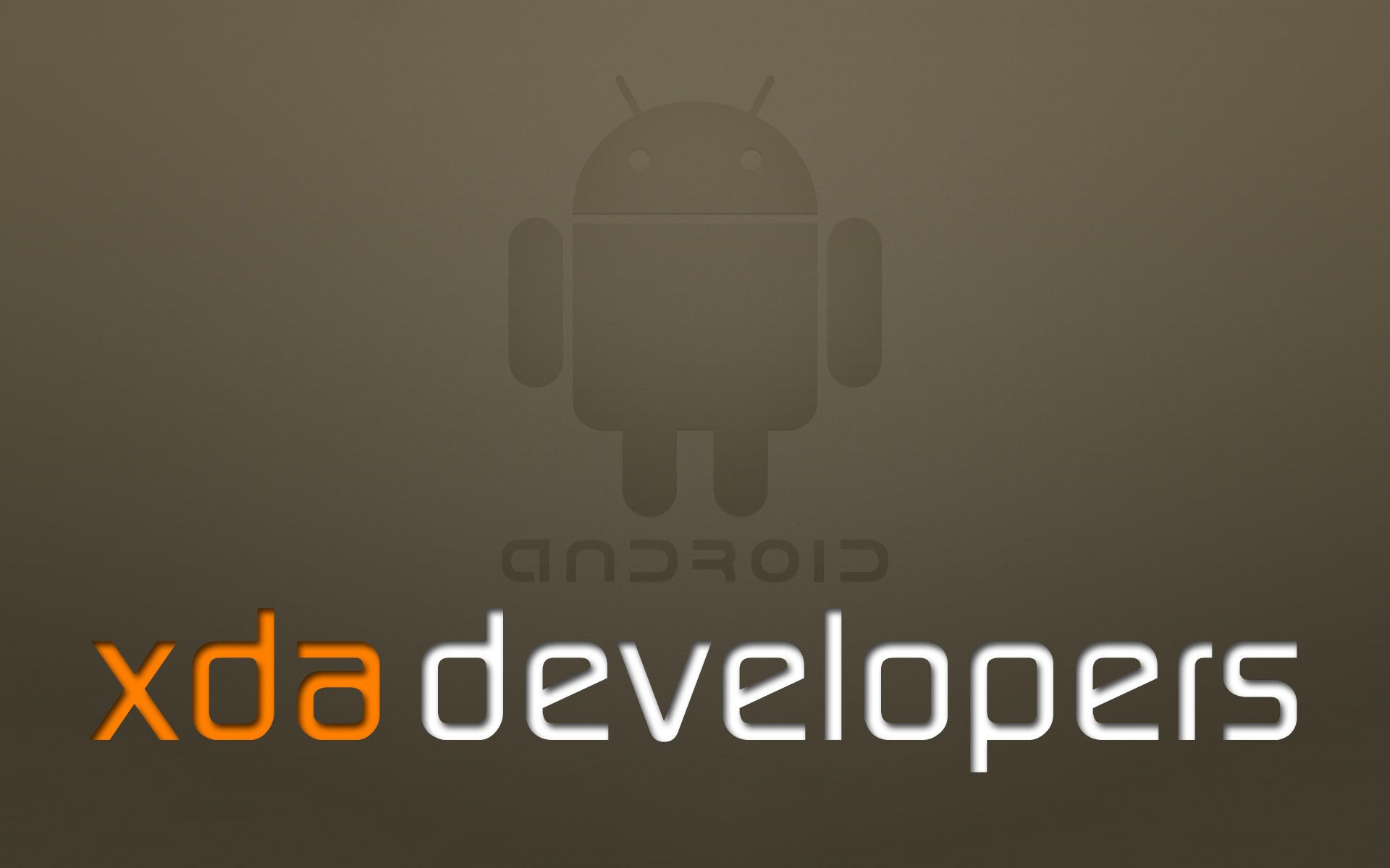 android developer wallpaper wallpapersafari