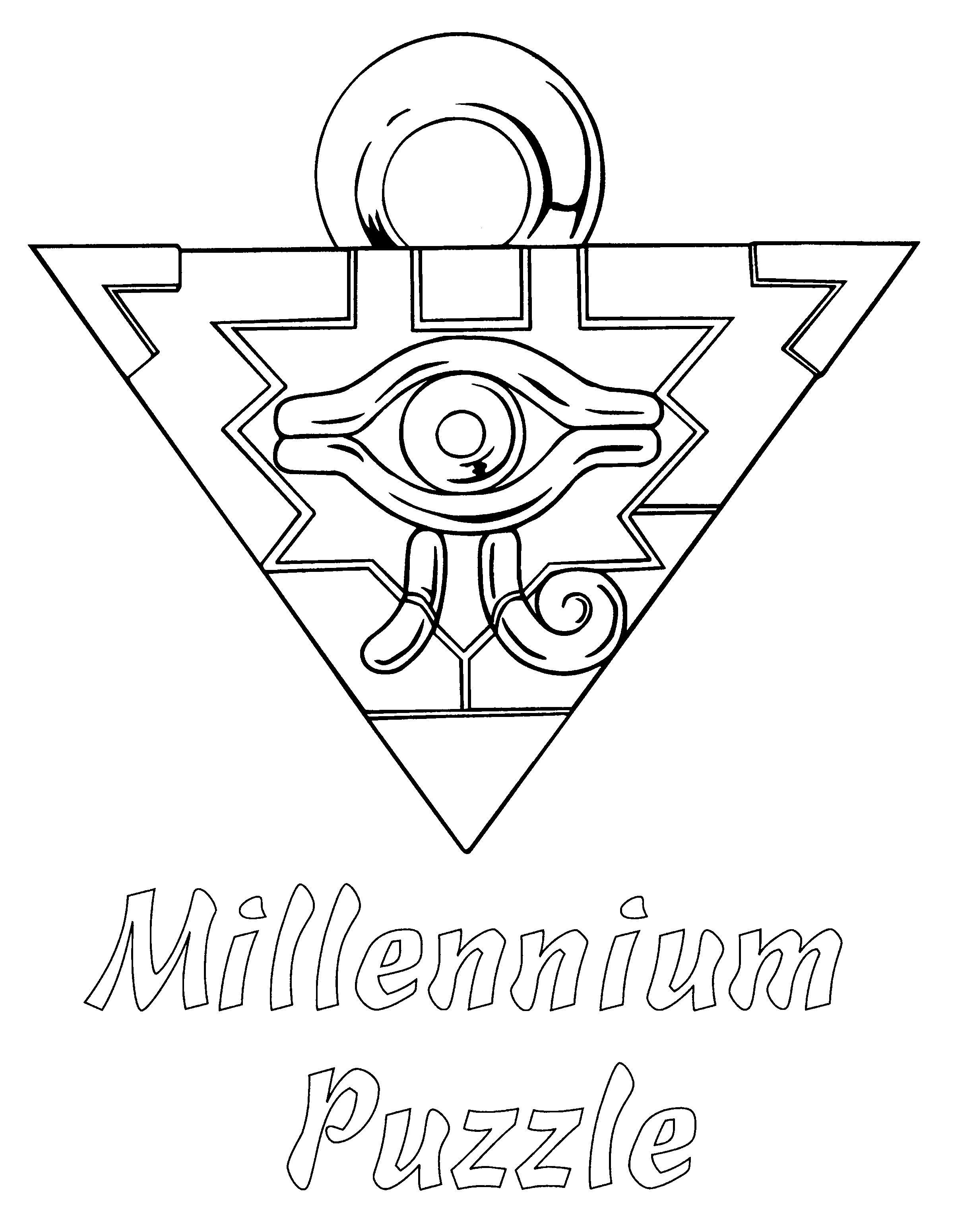 Einzigartig Malvorlagen Yu Gi Oh Tatuagens De Anime Tatuagem Tatuagens