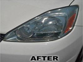 http://precisiontunegcc.com/Head-Light-Restoration.html