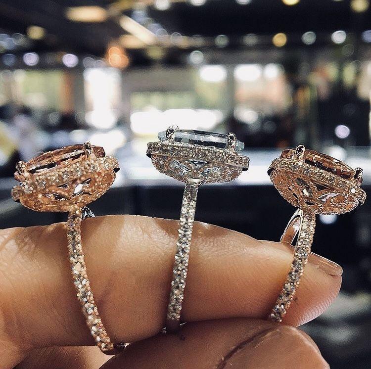33+ Jewelry stores in new iberia info