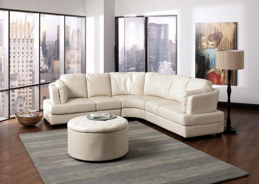 Minotti Jacques Curved Sofa With Coffee Table Curved Sofa Modern Sofa Minotti Sofa