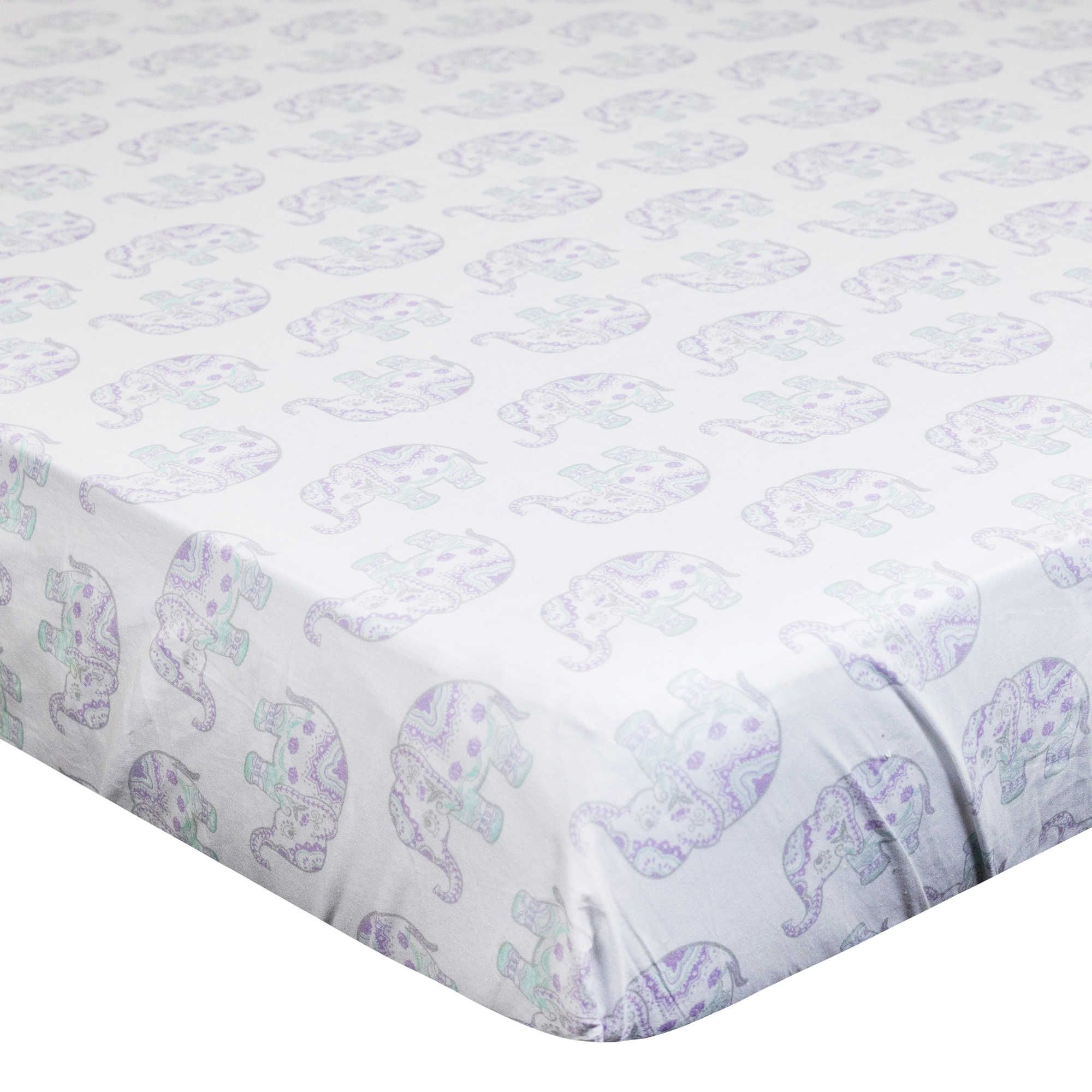 Crib for sale vernon bc - Wendy Bellissimo Anya Crib Bedding Collection Www Buybuybaby Com