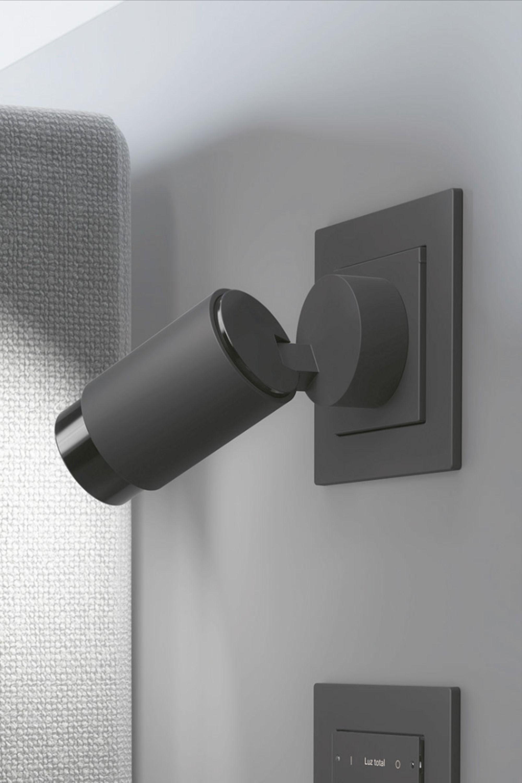 Pin Auf Plug Light Featured By Gira