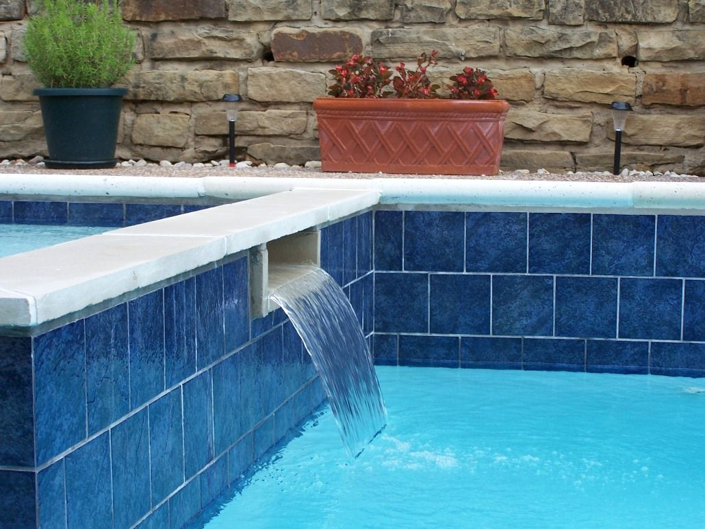 swimming pool tiles pool tile