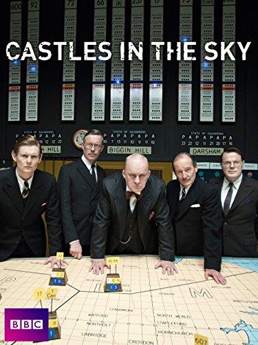 Castles In The Sky 2014 Castle In The Sky Eddie Izzard Castle
