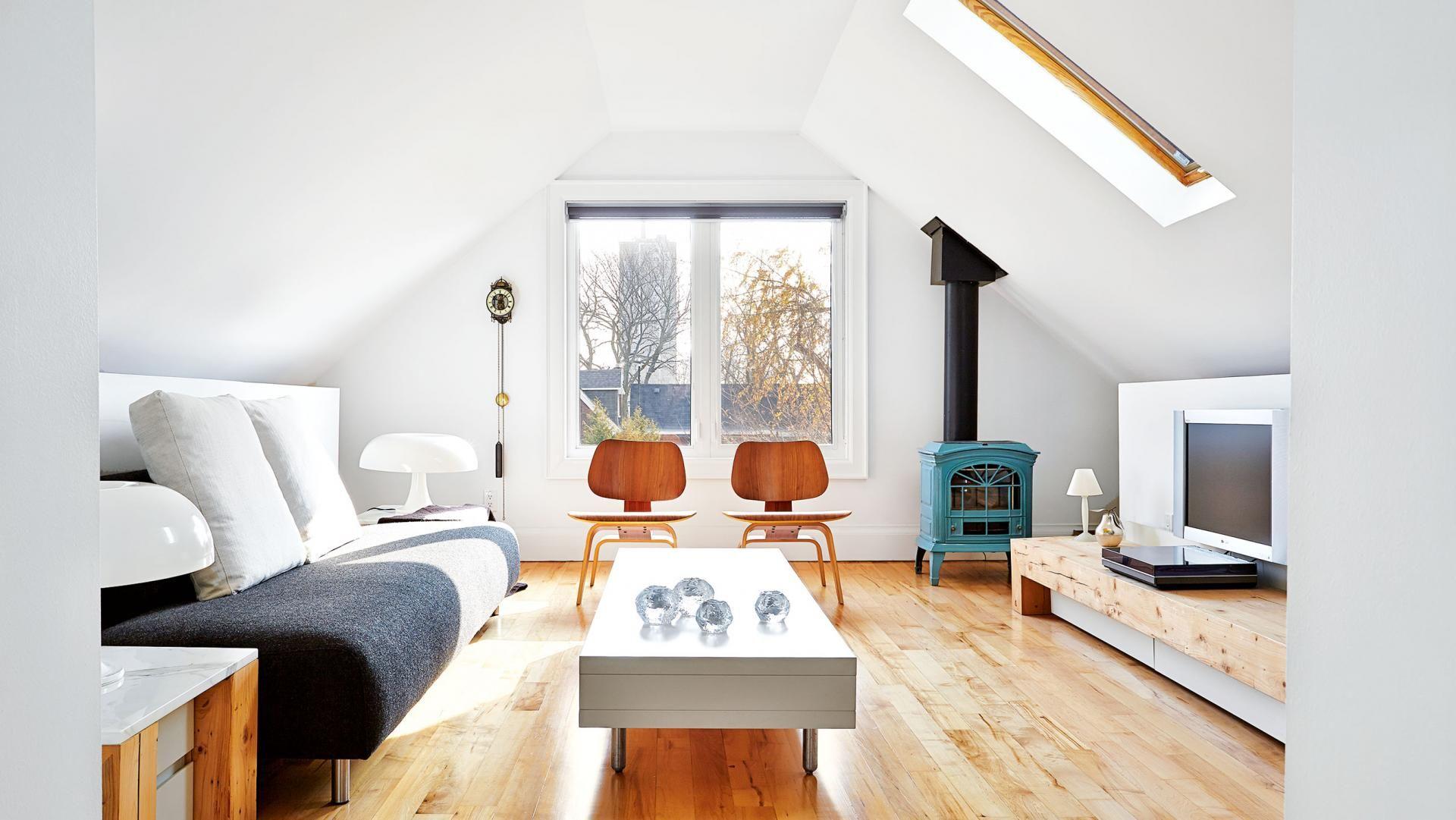 30 Attic Living Room Ideas Adorable Home Attic Living Rooms Minimalist Living Room Living Room Scandinavian