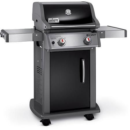 Patio Garden Natural Gas Grill Gas Grill Propane Gas Grill