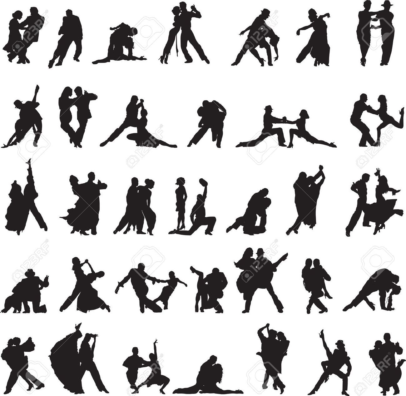 Tango Movements Art Dance House Of Buenos Aires Is This Diagram For The Steps