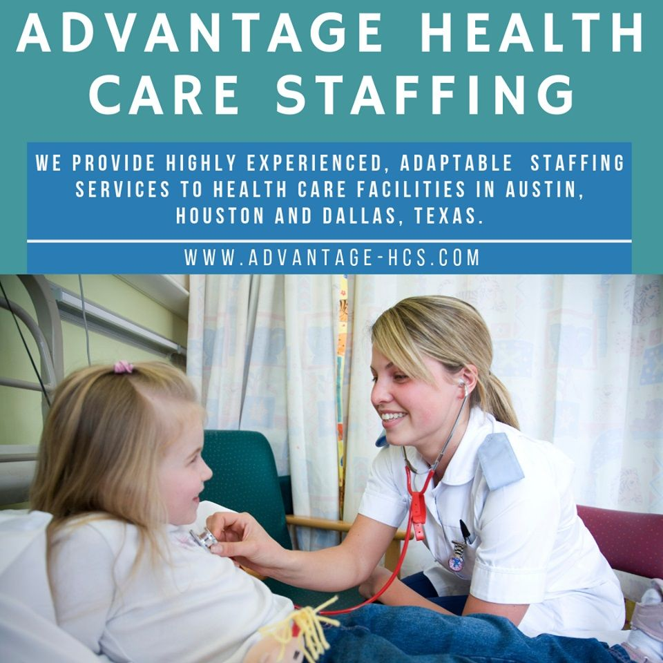 If you are searching for a healthcare staffing agency in