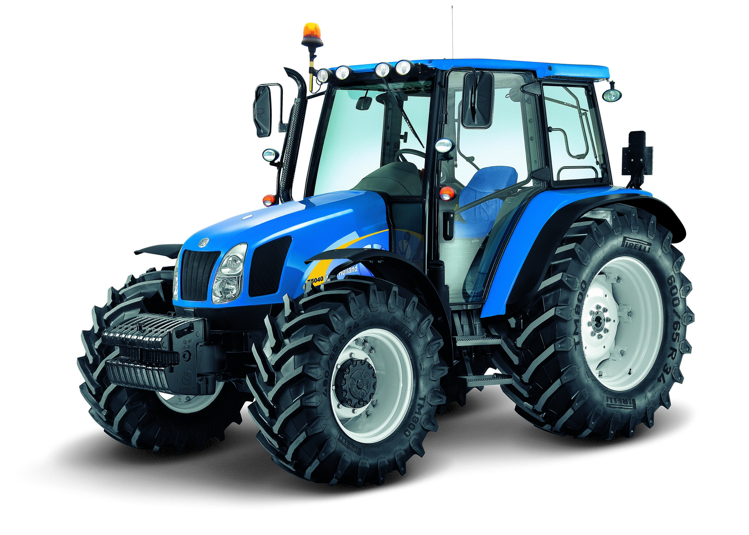 T5000 Agricultural Tractors | Adare Machinery Repair Manuals, Car Cleaning  Hacks, Agriculture Tractor,
