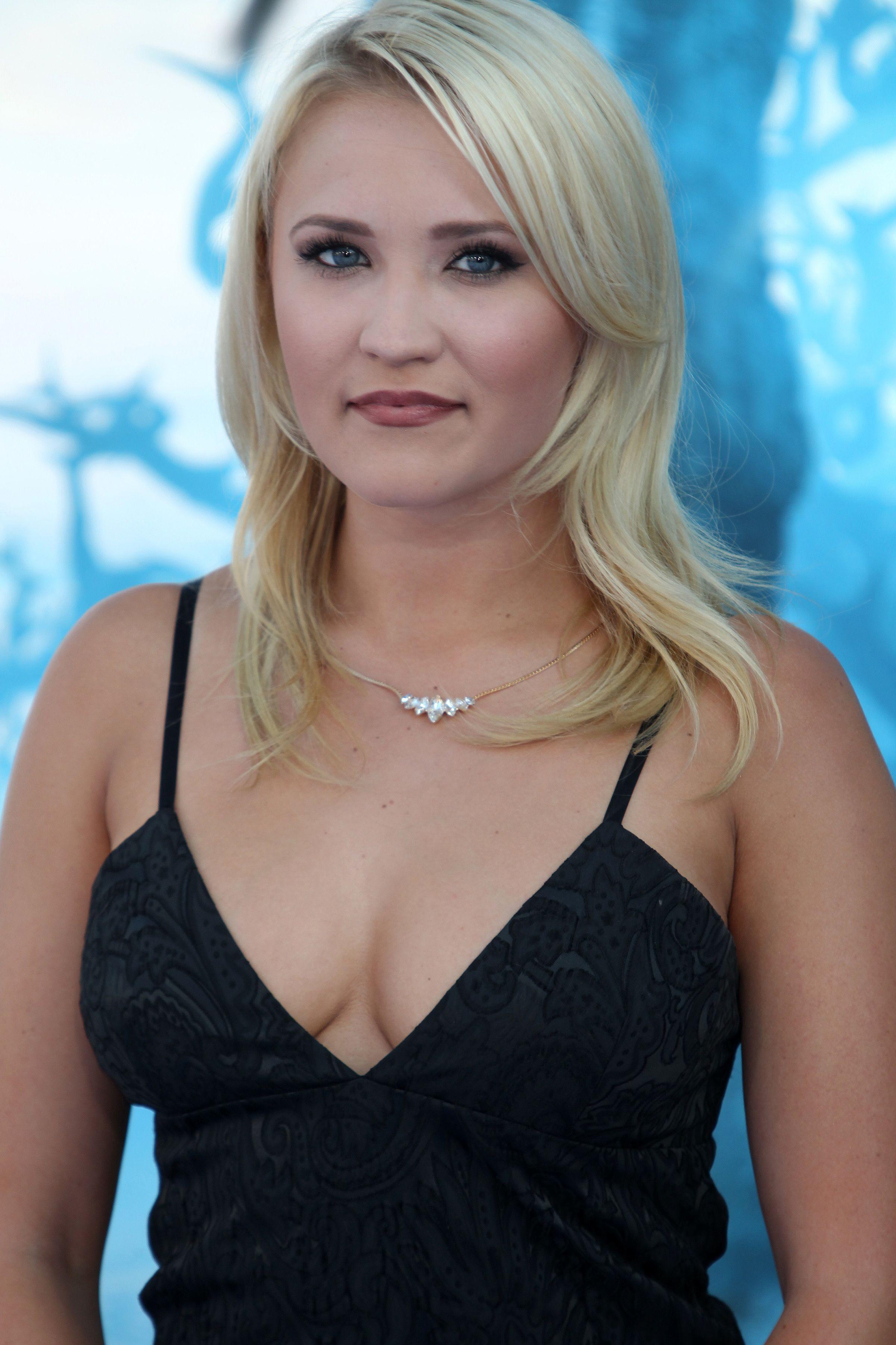 Emily Osment Hot Google Search Hair Pinterest