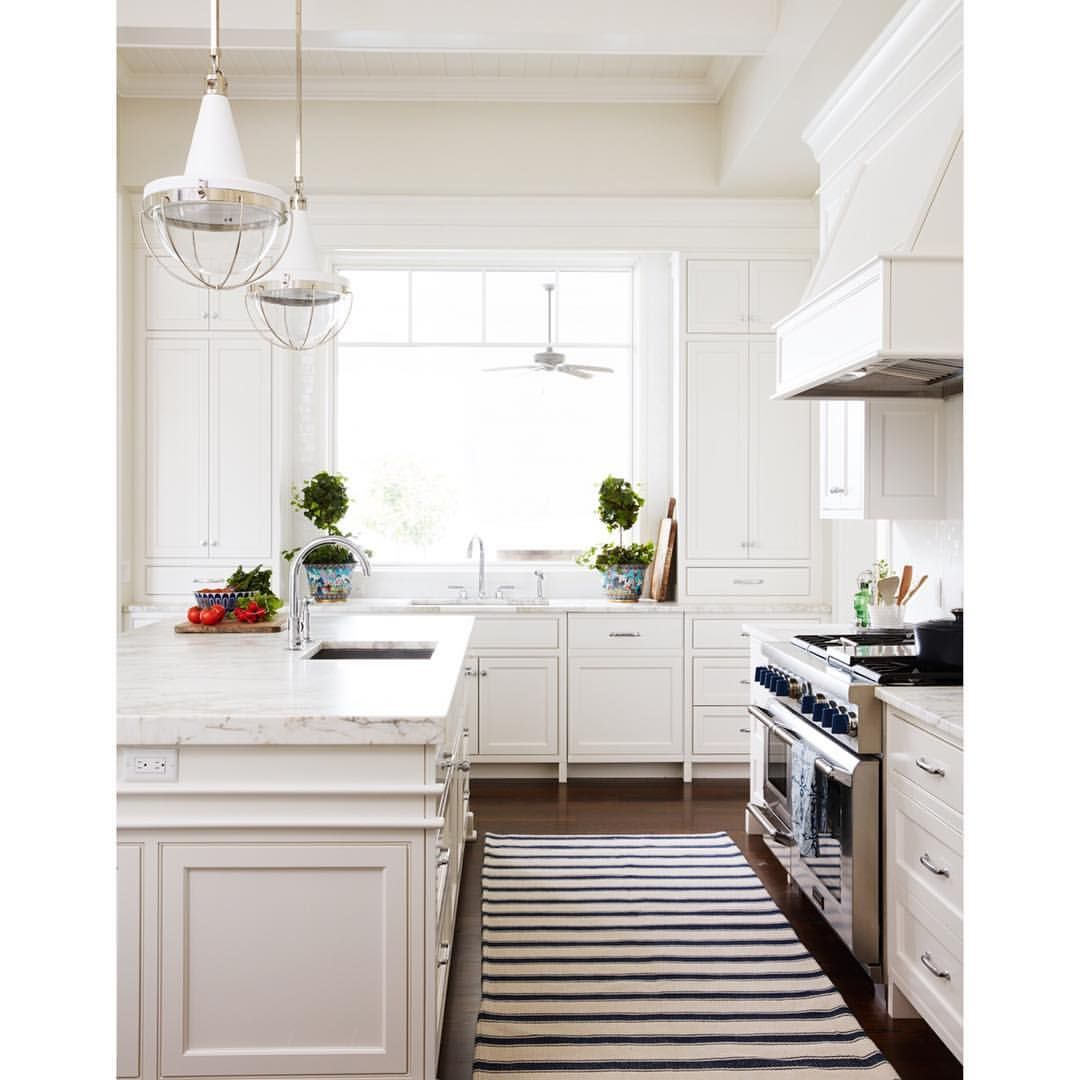 Beautiful traditional kitchen andrewjhow kitchen and dining