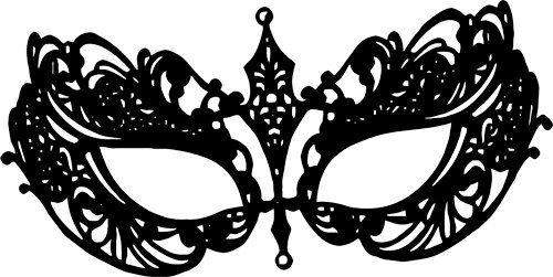Filigrana Mascara Png Imagenes Predisenadas Imagen Digi Sello Clip Art Imagen Digital Descargar Carnaval Venecian Printable Art Images Digi Stamp Printable Art