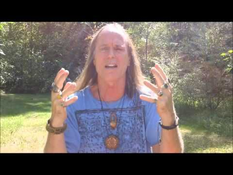 Astrology for the Soul August 26, 2015 - YouTube