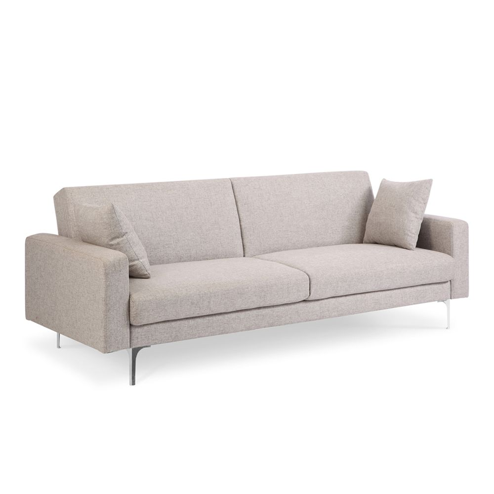 Livorno Sealysofaconvertibles Com Sofa Outdoor Sofa Bed Positions